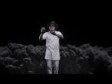Willy William - Ego (Clip Officiel)HD,1280x720, Mp4