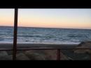 Quelques part entre Malaga et Gibraltar