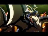 [Akatsuki] Cardfight!! Vanguard G NEXT - 51