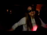 DJ VILLY-K promo video