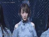 Nogizaka46 - Synchronicity (Buzz Rhythm 02 180427 )