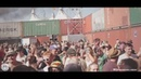 MANDIDEXTROUS THE SCRAPYARD SET BOOMTOWN 2016