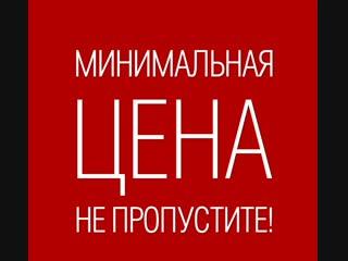 КУРСЫ СМЕТЧИКОВ В ДНР. АВК+СМЕТА-ПРОФИ. Дешевле только совсем бесплатно!!!!!!!