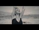 SEVERINA ft PETAR GRAŠO UNAPRIJED GOTOVO █▬█ █ ▀█▀NOVO 1 JUN 2018 PREMIJERA sa dozvola gospode Seve Vuckovic