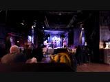 Ника фест + Ooleetkaa B-day party feat Дальний свет at Live Stars