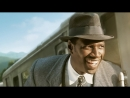 Афера доктора Нока (2017) DVDRip