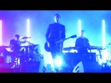 Interpol - Now you see me at work @ Inmusic Festival 2018
