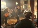 Bill Wyman The Rhythm Kings Melody