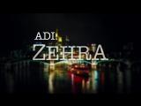 adi_zahra_1.1