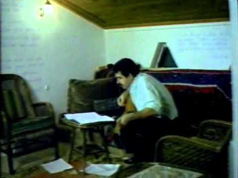 Hülya filmi 1988 full izle ibrahim tatlıses hülya avşar