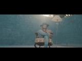 The Parakit - DAM DAM Official Video.mp4