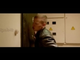 KhaliF - Раны (Клип HD 2018)