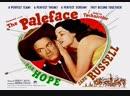 The Paleface El Rostro Palido 1948 Español