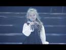 Amelia Uzun Tharmis - Tzel etz tamar (צל עץ תמר). Сложнейшая еврейская песня «Тень финиковой пальмы»