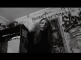 Pra(KillaGramm) feat. Эскимос Crew #НАПОЛУСОГНУТЫХ #DRUGSTORE