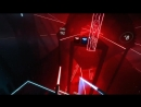 Jaroslav Beck $100 Bills Beat Saber Soundtrack Teaser