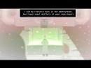 My Promise - Season 2 Episode 5 - Glitchtale