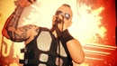 SABATON The Last Stand Official Music Video