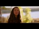 Justin Bieber Mistletoe Anjelic cover