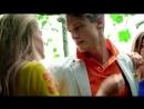 Big Pony 2012 - Men - Ralph Lauren Campaign