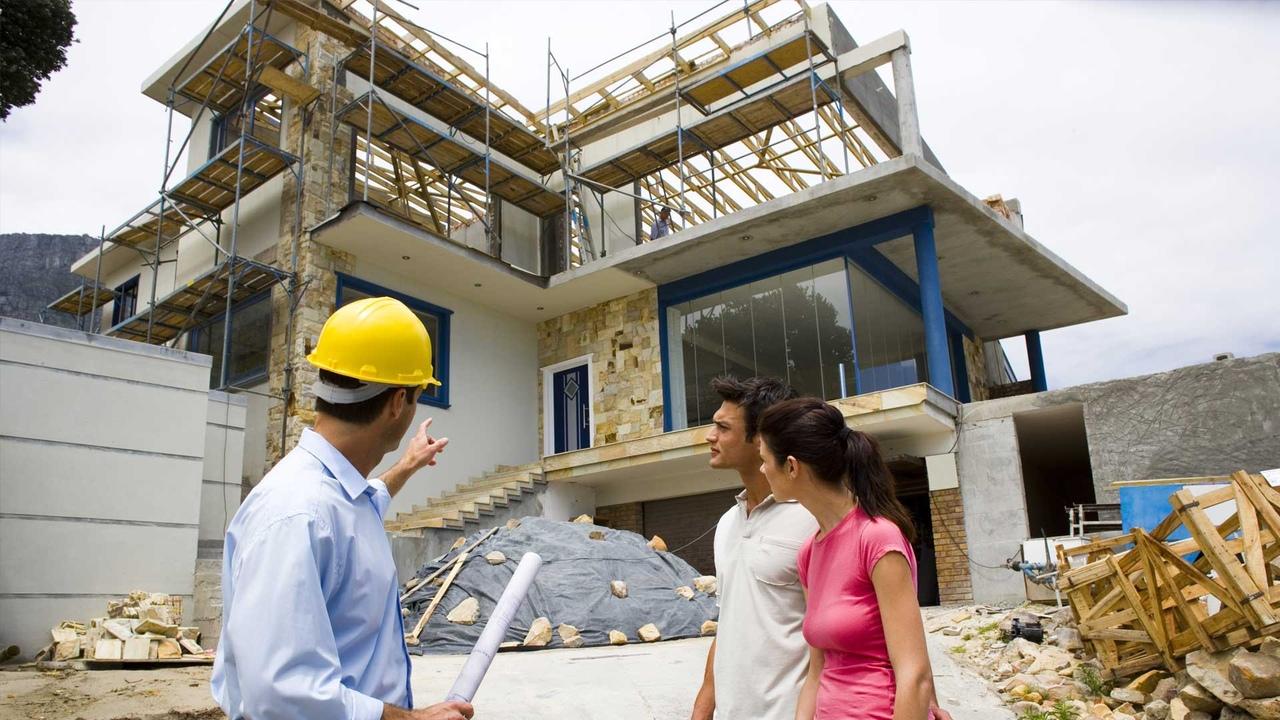 Наем квалифицированных ремесленных сил имеет важное значение для создания успешной строительной компании.