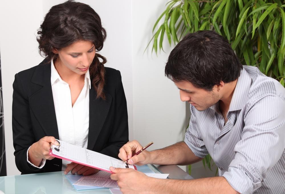 Финансирование для начала строительства может быть получено в банке.