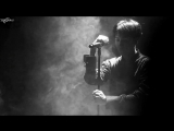 [RUS SUB] 라비(Ravi) - Alcohol