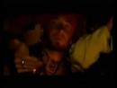 Cultus Ferox Aussatz 2006 Official Video