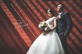 Vyacheslav&ampElena - wedding day