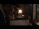 Индевор 2x04 - Neverland (Страна потерянных детей)