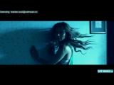 DJ_Project_feat._Giulia_Mi_e_dor_de_noi_Official_Video_.mp4