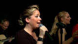 Chilled Peppers - Aeroplane - Live at Amalthea Theater