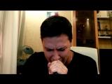 Hollywood Undead - Levitate кавер (1080p + заплатка на третьем припеве)