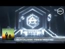 Hexagon Radio Episode 174