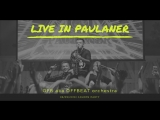 OFB aka OFFBEAT orchestra - Lady (Live in Paulaner Nkz)