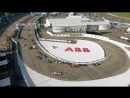 Story Of The Race In Drivers Own Words! 2018 BMW i Berlin E-Prix