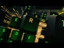 Razer Ornata Chroma - новые ощущения от нажатия клавиш