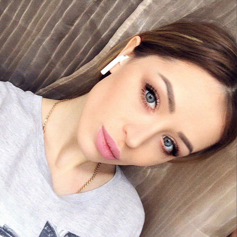 Diana Bondarchyk | Москва