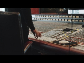 Bullet For My Valentine The Making of Gravity - Part 2