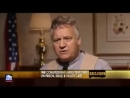 James Anthony Traficant's speech about Israel's and the Jewish lobby in America