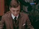 Детектив: Aмериканская трагедия.(2 сер.).1981. XviD. SATRip