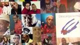 Cuba Music All Stars (A. Abreu, Descemer, El Ni
