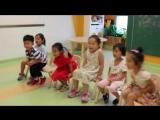 Работа учителем английского в Китае - краткий обзор