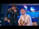 КВН (2009г.): БАК-Соучастники - Последний звонок