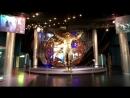 Музей космонавтики _ Мос-Тур