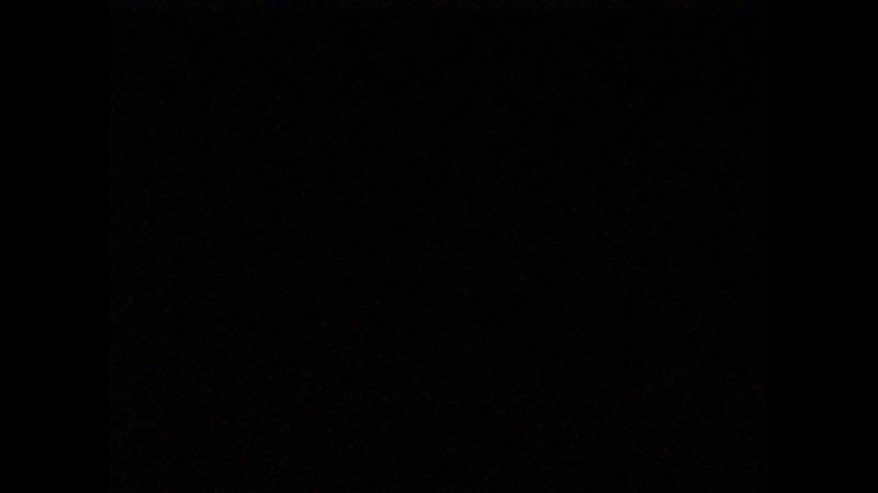 Фонограмма 10.Сексуальный адвокат дьявола.Липницкое Ю.кольцо. Скандал ИИЛАСЮЛЕМ. Благотворительный фонд Доктора Ватсона Банка ИИ