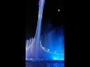 Сочи поющий фонтан