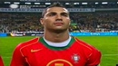 Ricardo Quaresma Vs Switzerland Home 16 11 2005 HD