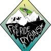 FreerideRybinsk - Рыбинский экстремальный спорт