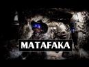 Matafaka | Видео из игр | GMV
